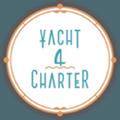 YACHT4CHARTER